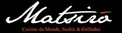 Restaurant Matsiro